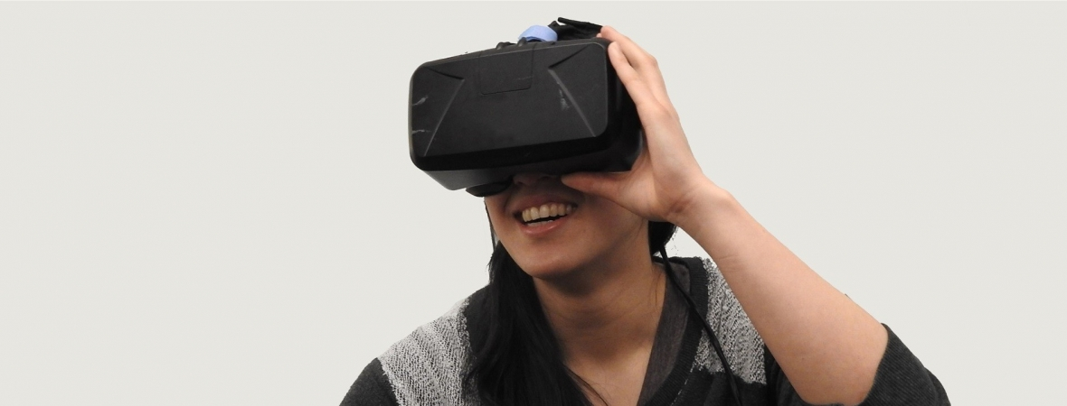 25th 3D and Virtual Reality Expo